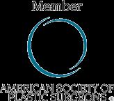 ASPS Member Logo Copy
