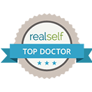realself top doctors of 2015