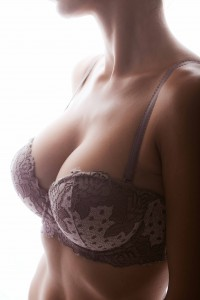 will-breast-augmentation-correct-asymmetrical-breasts