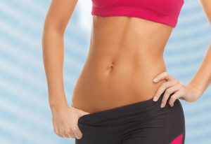 the woodlands tummy tuck