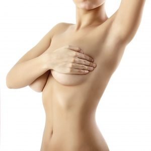 Liposuction the woodlands