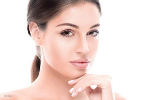 the woodlands rhinoplasty