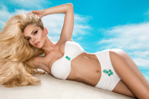 breast enhancement the woodlands