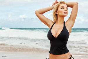 the woodlands breast augmentation