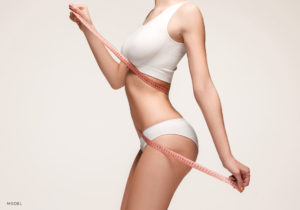 The Woodlands Liposuction